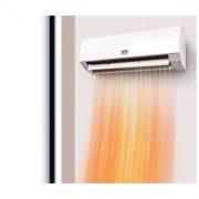 FUJITSU 富士通 QSA35LMCA 正1.5匹 全直流变频 壁挂式空调2999元