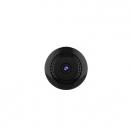 CAMSOY 4G远程家用摄像头 迷你款99元包邮(需用劵)
