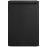Apple 苹果 iPad Pro 皮革保护套 黑色