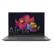 Lenovo 联想  小新 Air 14 锐龙版 2021 14英寸笔记本(R5-5500U、8GB、256GB SSD)¥3394.00