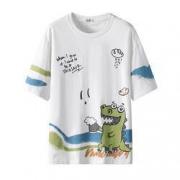 C&A H20221605YAEW0 男士休闲T恤58元(需用券)
