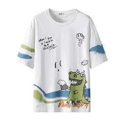 C&A H20221605YAEW0 男士休闲T恤