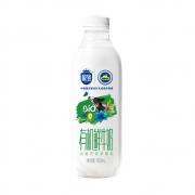 SANYUAN 三元 有机鲜牛奶 900ml14元包邮