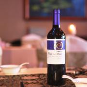 智利领事馆招待酒,干露酒庄原瓶进口:750mlx6支 马代苏 干红葡萄酒
