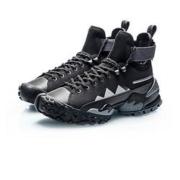 LI-NING 李宁 AGLP129 男款运动鞋175元包邮(需用券)
