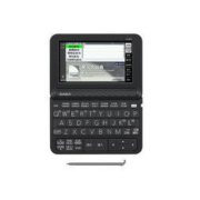 CASIO 卡西欧 E-R200 英语学习电子词典2870元(包邮)