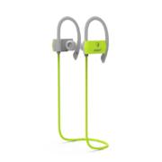 UCOMX 运动无线蓝牙耳机19.9元包邮(需用券)