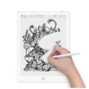 MOAN 墨案 W7 10.3英寸 电子阅读器 2GB+32GB1799元