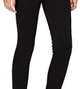28W/34L码!G-STAR RAW 女式修身牛仔裤 含税到手¥292.42¥268.03