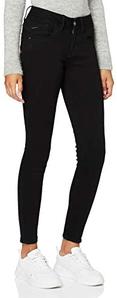 28W/34L码!G-STAR RAW 女式修身牛仔裤 含税到手¥292.42