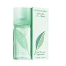Elizabeth Arden 伊丽莎白·雅顿 绿茶清香型香水 30ml59元