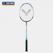 VICTOR 威克多 胜利 挑战者CHA-9500 羽毛球拍 单拍179元包邮