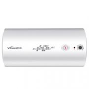 Vanward 万和 E60-T4-22 储水式电热水器 60L 2100W524元(需用券)