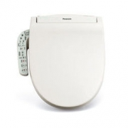 Panasonic 松下 DL-F525CWS 智能马桶盖 储热式暖风款1599元