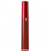 Giorgio Armani 阿玛尼 红管唇釉 6.5ml  #207