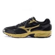 Mizuno 美津浓 D1GH202802 男款运动跑鞋215元包邮(需用券)