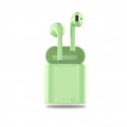 AMOI 夏新 tws 无线蓝牙耳机 5.0标准版9.9元包邮(需用券)