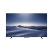 TCL 55V8-Max 液晶电视 55英寸