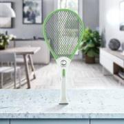 CLEAN PCO 科凌虫控 充电式电蚊拍 51*22cm16.8元包邮(需用券)