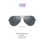 【Lougge】开车专用近视新款墨镜19.9元