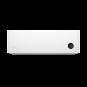 MIJIA 米家 KFR-35GW-B1ZM-M3 互联网空调 1.5匹1599元包邮