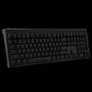 CHERRY 樱桃 MX BOARD 2.0S 无光版 机械键盘 Cherry轴