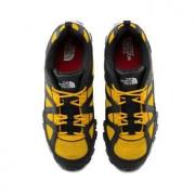 61开门红预告,PLUS会员:THE NORTH FACE 北面 4CET 男士户外休闲鞋