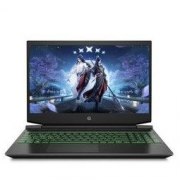HP 惠普 光影精灵6 锐龙版 15.6英寸游戏笔记本(R7-4800H、16GB、512GB、GTX1660Ti Max-Q)6249元