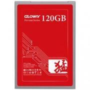 GLOWAY 光威 猛将系列 SATA3 固态硬盘 120GB95元(需用券)