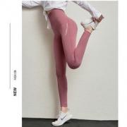 dreamslim 春夏收腹运动瑜伽裤29元包邮(需用券)