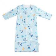 88VIP:Disney 迪士尼 儿童成长睡袋