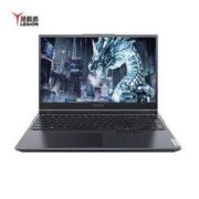 Lenovo 联想 拯救者 R7000P 2021款 15.6英寸游戏笔记本电脑(R7-5800H、16GB、512GB SSD、RTX3060)7894元包邮(需用券)
