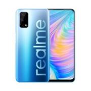 12日10点:realme 真我 Q2 5G智能手机 6 128GB 1199元1198元