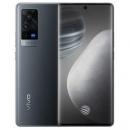 vivo X60 Pro 5G智能手机 12GB+256GB4198元