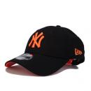 NEW ERA 纽亦华 New York Yankees 9FORTY 男士棒球帽£9.22(折¥85.29) 3.6折