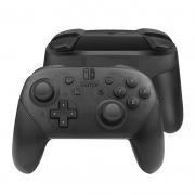 聚划算百亿补贴:Nintendo 任天堂 Switch Pro 手柄