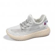 ceshoeses 联名冠军 天才系列 儿童 椰子鞋39.9元(需用券)