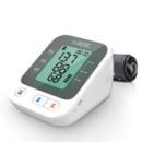 大额神券:有品 医用级臂式全自动血压仪49元包邮(需用券)