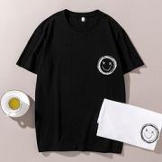 La Chapelle 拉夏贝尔 17056-12TA-99 男式T恤36元