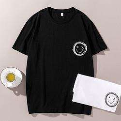 La Chapelle 拉夏贝尔 17056-12TA-99 男式T恤