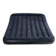 BESTWAY 百适乐 家用折叠充气床垫 185*76*30cm 不配泵23.1元包邮(双重优惠)