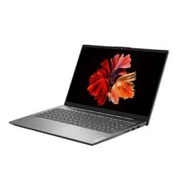 Lenovo 联想 小新 Air15 2021锐龙版 15.6英寸笔记本电脑(R5-5500U、16GB、512GB SSD) 4094元包邮(需用券)
