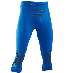 S码!国内990元!prime会员!X-Bionic 男式 Energizer4.0 激能系列 男士压缩紧身七分裤 直邮含税到手¥360.77