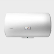 Leader 统帅 LEC5001-20X1 电热水器 50升484元包邮(需用券)