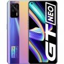 realme 真我GT Neo  5G手机 最终幻想 12GB 256GB2299元包邮