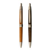 uni 三菱 umn-515 百年橡木系列 中性笔 0.5mm 单支装