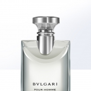88VIP:BVLGARI 宝格丽 大吉岭茶男士淡香水EDT 100ml386.26元(需用券,包邮包税)