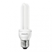 PHILIPS 飞利浦 节能LED灯泡 5W4.9元包邮(需用券)
