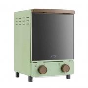 88VIP:ACA 北美电器 M12D 电烤箱