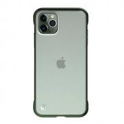 朗客 iPhone 7-12系列  超薄防摔磨砂手机壳3.9元(需用券)